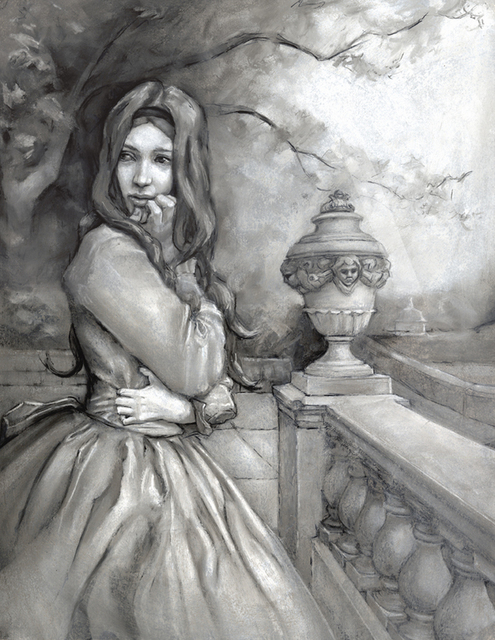 Eliza-in-the-gardens-2nd-v