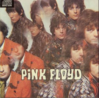 1967_pink_floyd_the_piper_at_the_ga