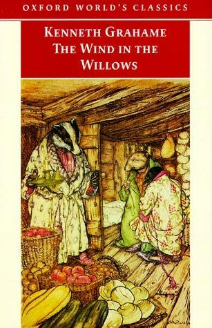 Wind_in_the_willows_cover