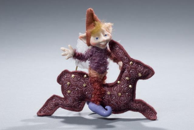 Ornament_rabbit