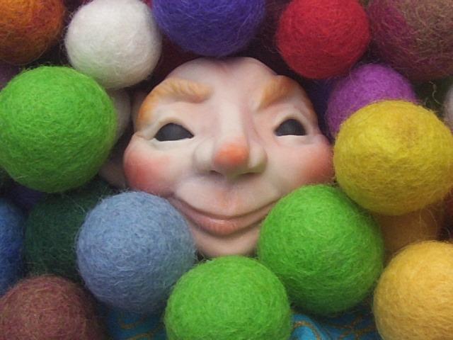 Fuzzy_balls_006